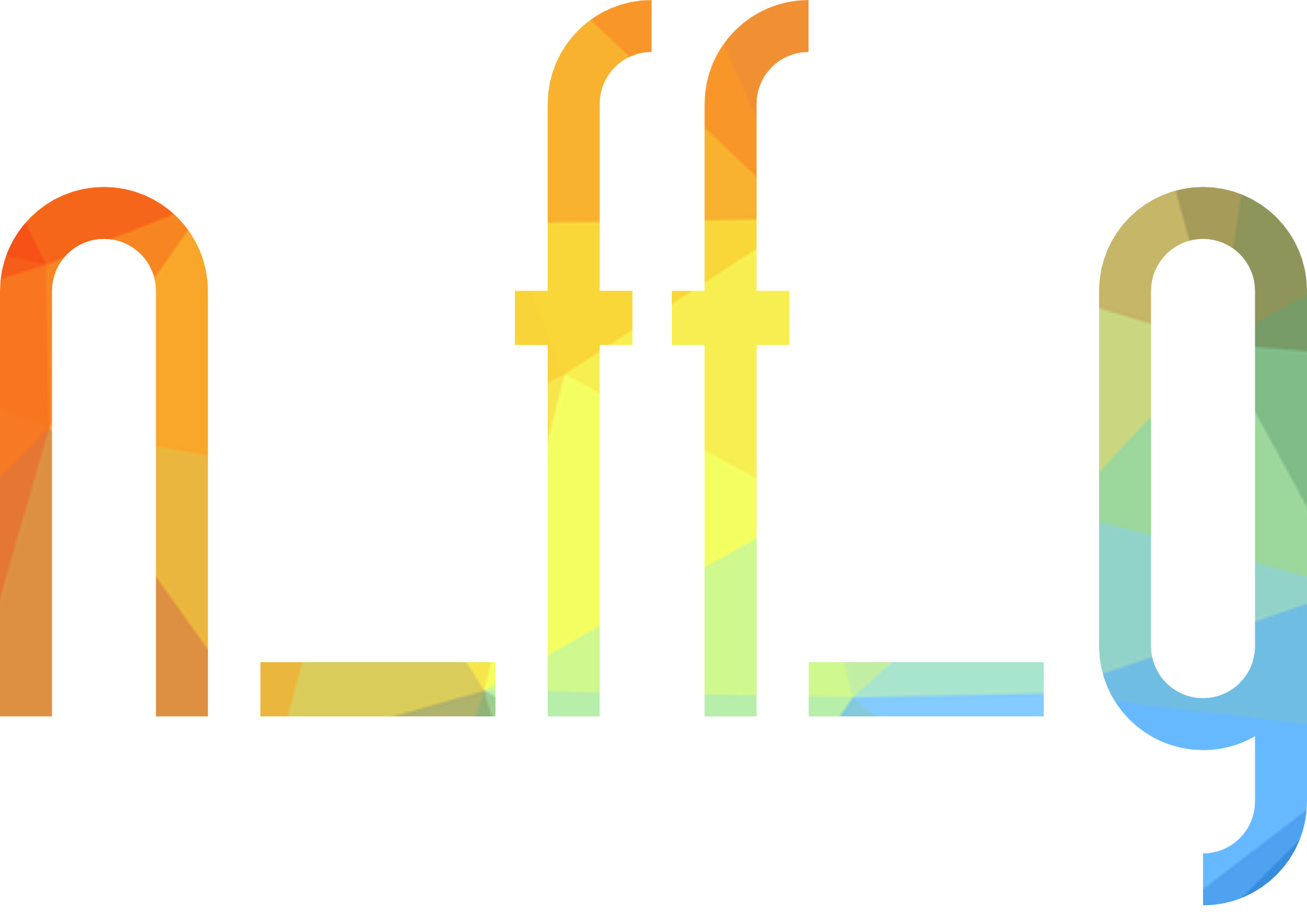 Netzkulturfestival