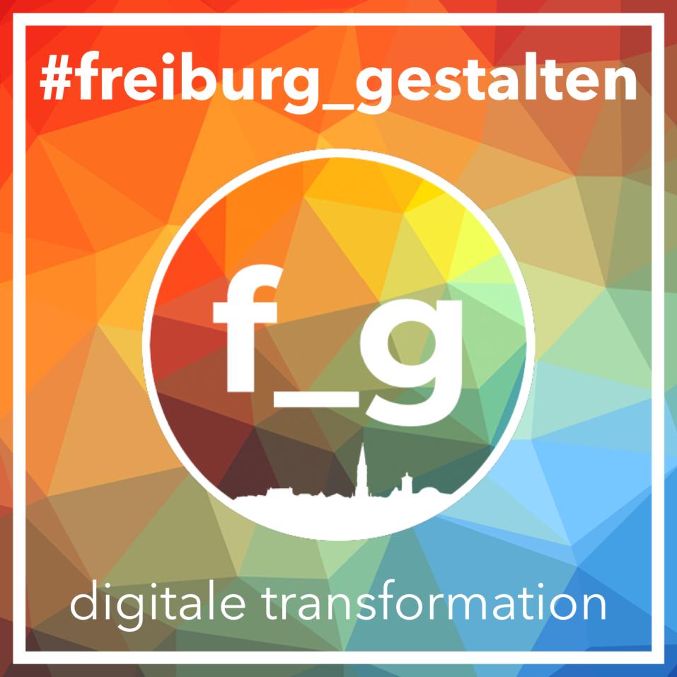 https://www.netzkulturfestival.de/wp-content/uploads/2019/07/logo_neu-1.png