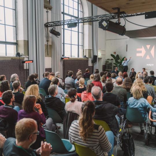 https://www.netzkulturfestival.de/wp-content/uploads/2019/10/2019-10-19-Netzkulturfestival-Freiburg-Photo-by-Fionn-Grosse-10h-30min-12s-905429-540x540.jpg