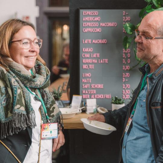 https://www.netzkulturfestival.de/wp-content/uploads/2019/10/2019-10-19-Netzkulturfestival-Freiburg-Photo-by-Fionn-Grosse-13h-12min-19s-905708-540x540.jpg