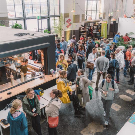 https://www.netzkulturfestival.de/wp-content/uploads/2019/10/2019-10-19-Netzkulturfestival-Freiburg-Photo-by-Fionn-Grosse-14h-20min-23s-905766-540x540.jpg