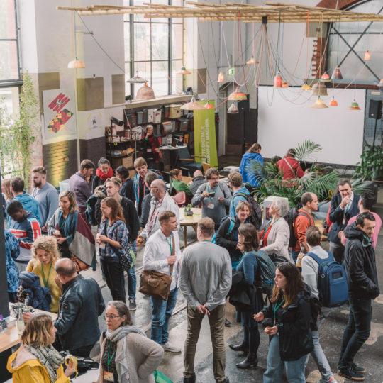 https://www.netzkulturfestival.de/wp-content/uploads/2019/10/2019-10-19-Netzkulturfestival-Freiburg-Photo-by-Fionn-Grosse-14h-20min-29s-905768-540x540.jpg