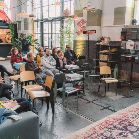 https://www.netzkulturfestival.de/wp-content/uploads/2019/10/2019-10-19-Netzkulturfestival-Freiburg-Photo-by-Fionn-Grosse-14h-42min-18s-905826-540x540.jpg