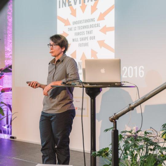 https://www.netzkulturfestival.de/wp-content/uploads/2019/10/2019-10-19-Netzkulturfestival-Freiburg-Photo-by-Fionn-Grosse-16h-08min-47s-906002-540x540.jpg