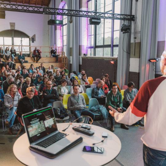 https://www.netzkulturfestival.de/wp-content/uploads/2019/10/2019-10-19-Netzkulturfestival-Freiburg-Photo-by-Fionn-Grosse-17h-08min-08s-906035-540x540.jpg
